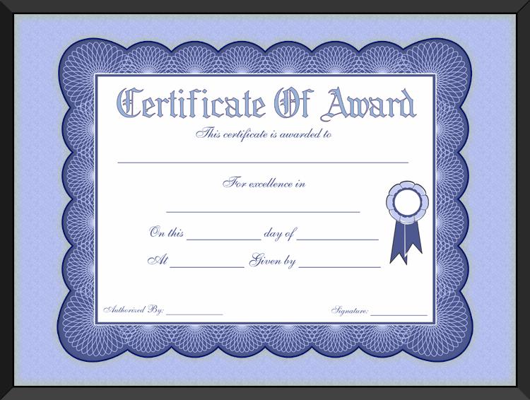 Registration Forms  Form Templates  JotForm