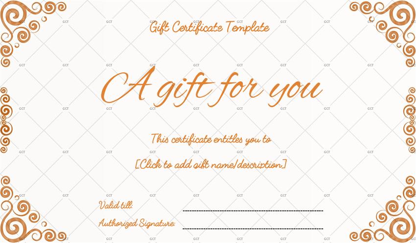 gift-certificate-maker-Word-org