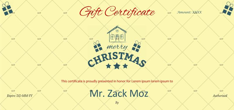 Christmas-Gift-Certificate-Simple-Sleek.zip
