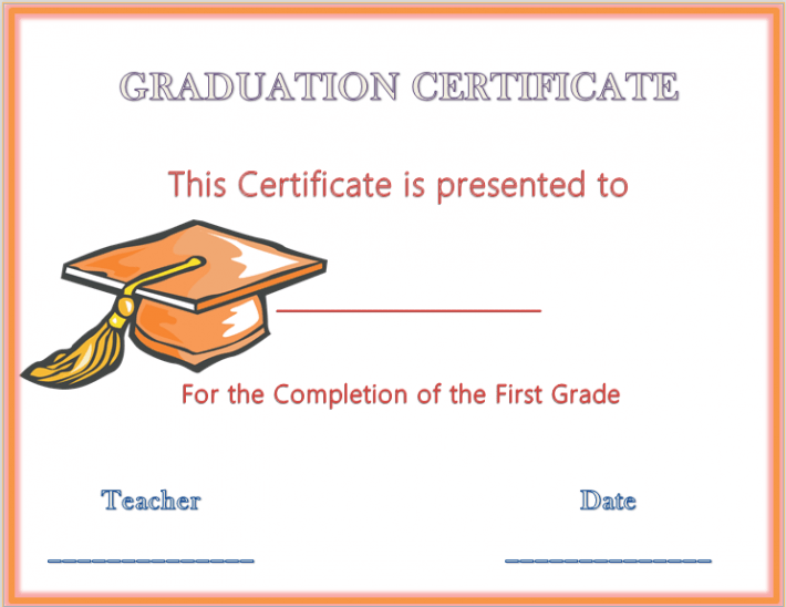 free certificate templates at get certificate templates