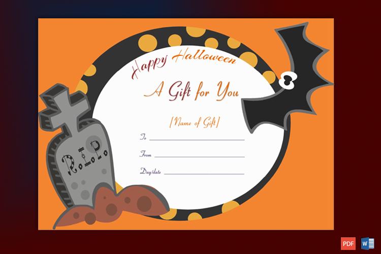 Открытки на хэллоуин своими руками из бумаги