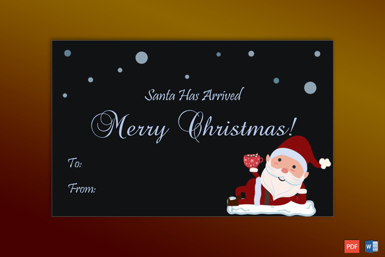 9-Christmas-Gift-Tag-Template-Santa-2