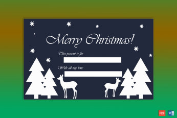 Christmas-Gift-Tag-Template-Deer-2