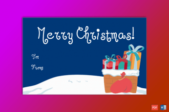 Christmas-Gift-Tag-Template-Gifts-2