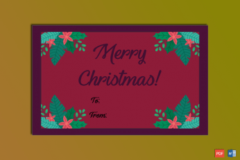 Christmas-Gift-Tag-Template-Purple-2