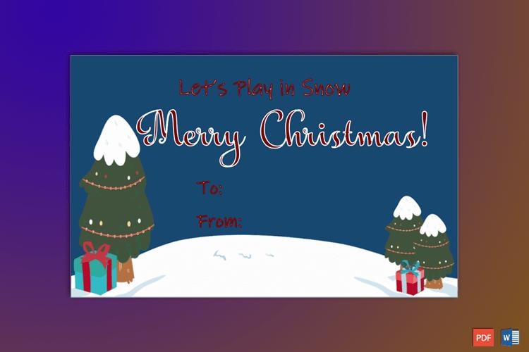 Christmas-Gift-Tag-Template-Snow-pr-2