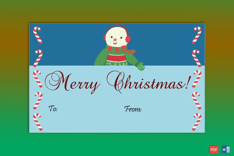 Christmas-Gift-Tag-Template-Snowman-pr