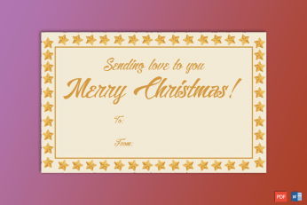 Christmas-Gift-Tag-Template-Stars-2