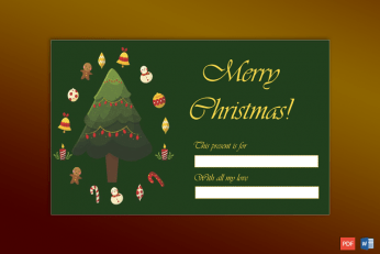 Christmas-Gift-Tag-Template-Tree-2
