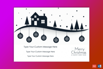 Christmas-Card-Template-2