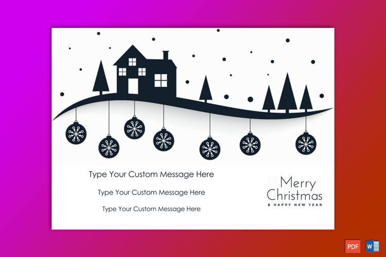 Christmas-Card-Template-2