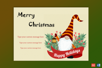 Christmas-Card-Template-Yellow-Red-Themed-2