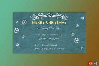 Christmas-Gift-Certificate-(Fluffy-BG)-2