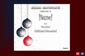 Christmas-Gift-Certificate-Free-Printable-2