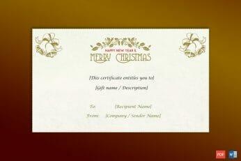 Christmas-Gift-Certificate-(Light-Floral-Design)-2