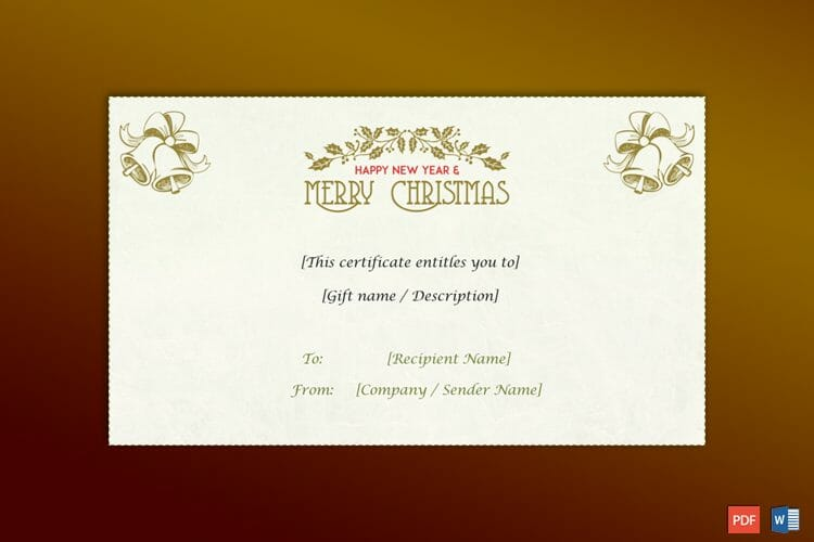 Christmas-Gift-Certificate-(Light-Floral-Design)-2