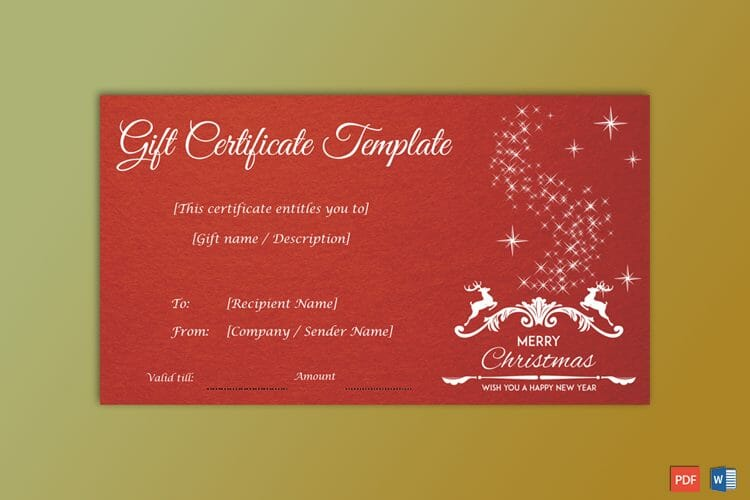 Christmas-Gift-Certificate-Template-2