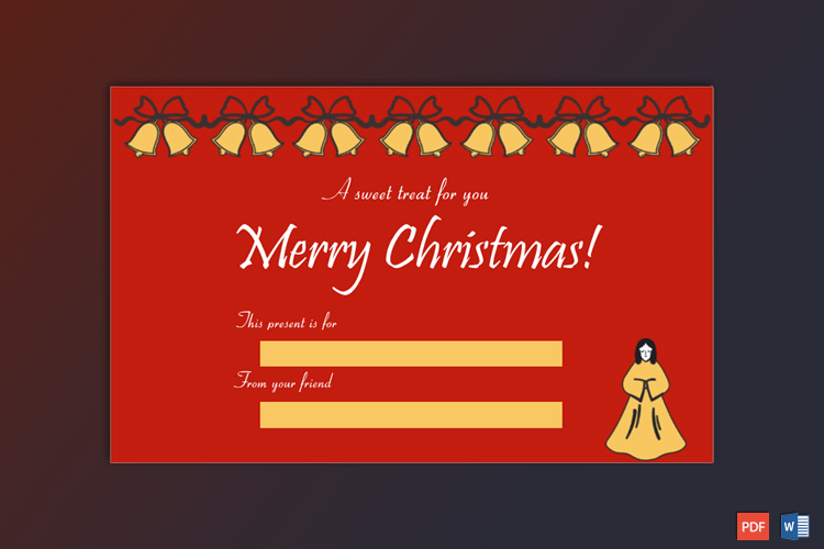 Christmas-Gift-Tag-Template-Jesus-2