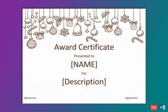 Editable-Christmas-Gift-Certificate-2
