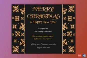 Christmas-Gift-Certificate-Template-Border-1887