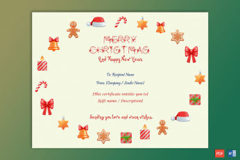 Christmas-Gift-Certificate-Template-Circle-1889-2