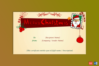Christmas-Gift-Certificate-Template-Jolly-1874