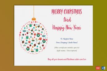 Christmas-Gift-Certificate-Template-Light-1882-2