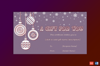 Christmas-Gift-Certificate-Template-Purple-Themed-PR