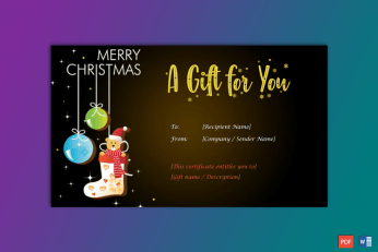 Christmas-Gift-Certificate-Template-Teddy-1879