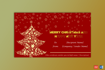Christmas-Gift-Certificate-Template-Tree-1872