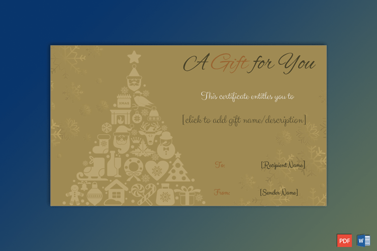 Christmas-Gift-Certificate-Template-Tree-Themed-PR