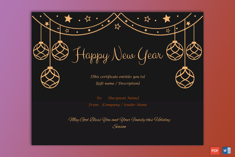New-year-Gift-Certificate-Template-Light-1895-pr