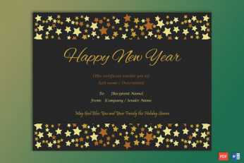 New-year-Gift-Certificate-Template-Stars-1892-Pr