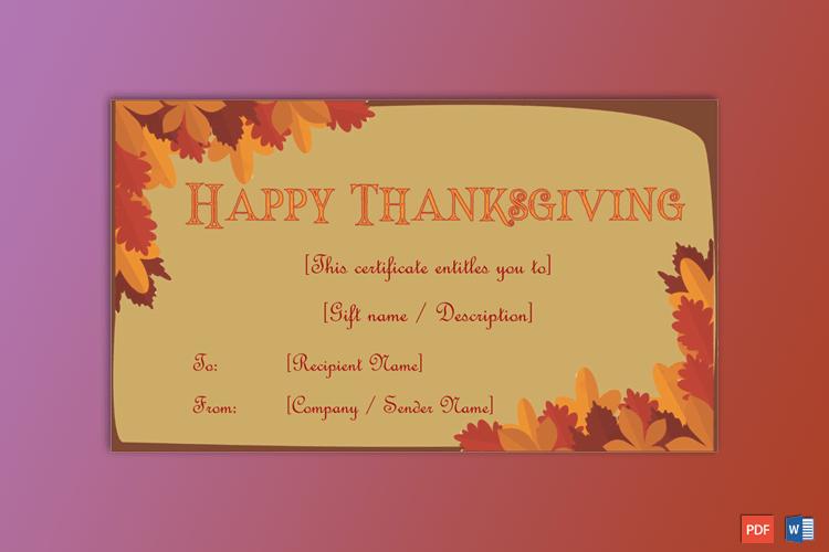 Thanksgiving-Gift-Certificate-Template-(Autumn,-#5597)-pr