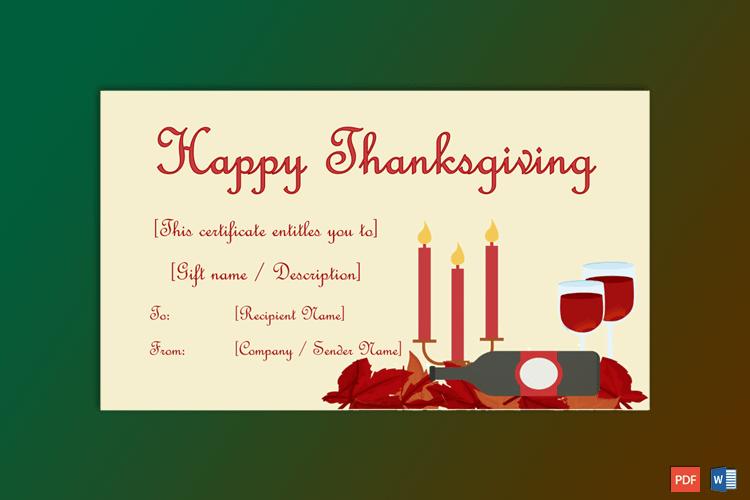 Thanksgiving-Gift-Certificate-Template-(Dinner,-#5596)-pr