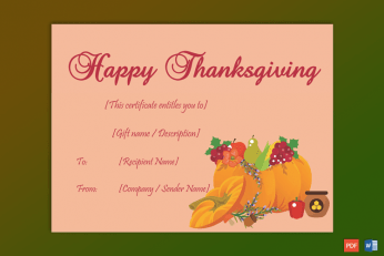 Thanksgiving-Gift-Certificate-Template-(Grapes,-#5613)-pr