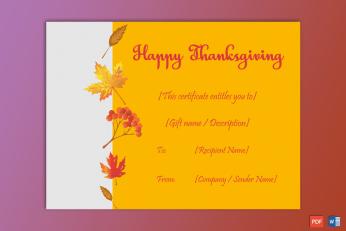 Thanksgiving-Gift-Certificate-Template-(Grey,-#5622)-pr