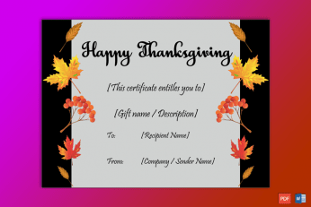 Thanksgiving-Gift-Certificate-Template-(Jet-Black,-#5625)-pr