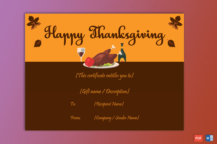 Thanksgiving-Gift-Certificate-Template-(Meal,-#5617)-pr