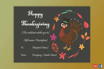 Thanksgiving-Gift-Certificate-Template-Multi-PR