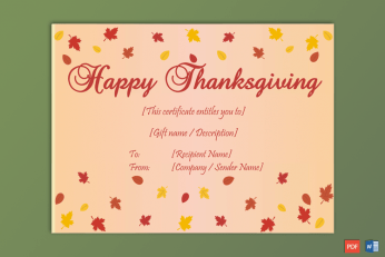 Thanksgiving-Gift-Certificate-Template-(Pink,-#5611)-PR