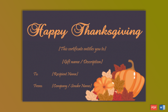 Thanksgiving-Gift-Certificate-Template-(Pumpkin,-#5610)-pr