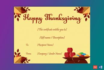 Thanksgiving-Gift-Certificate-Template-(Skin,-#5619)-pr