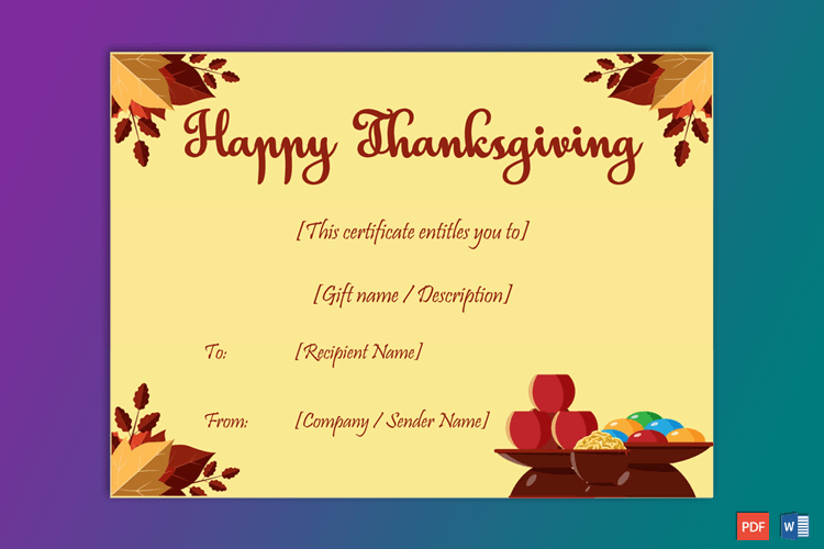Thanksgiving-Gift-Certificate-Template-(Skin,-#5619)-pr