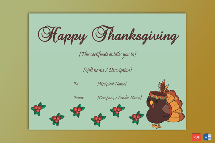 Thanksgiving-Gift-Certificate-Template-(Sky,-#5616)-pr