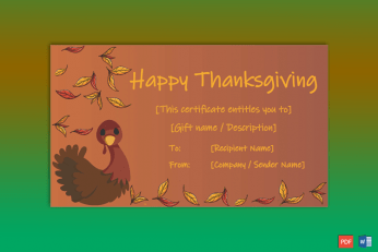 Thanksgiving-Gift-Certificate-Template-(Turkey,-#5599)-pr