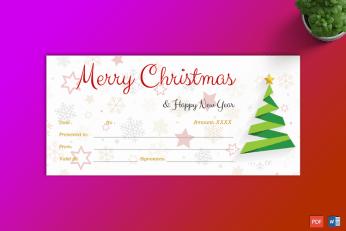 Christmas-Gift-Certificate---Green-Tree-pr