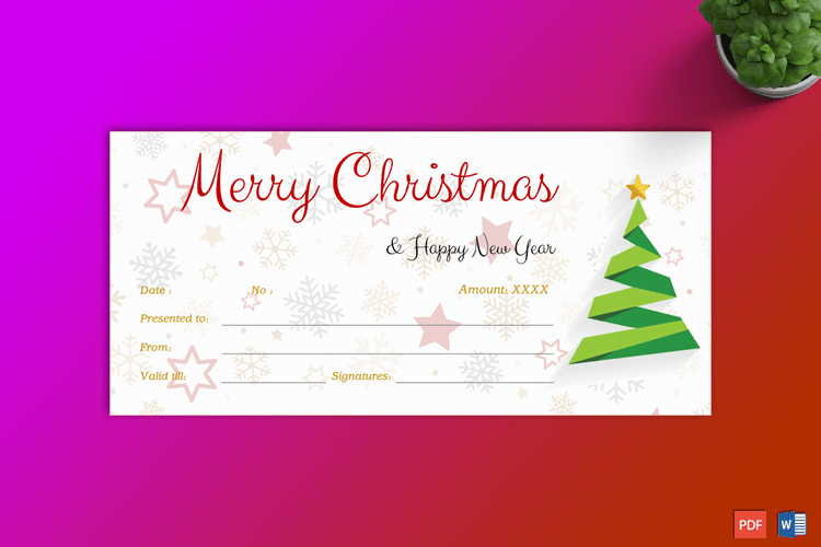 Christmas-Gift-Certificate---Green-Tree-pr