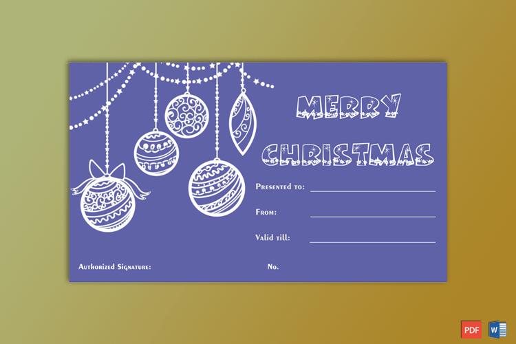 Christmas-Gift-Certificate-Purple-Themed-pr