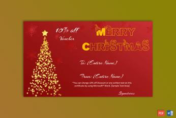 Christmas-Gift-Certificate-Template-Golden-Tree-pr